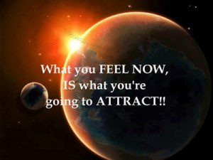 law-of-attraction--300x225
